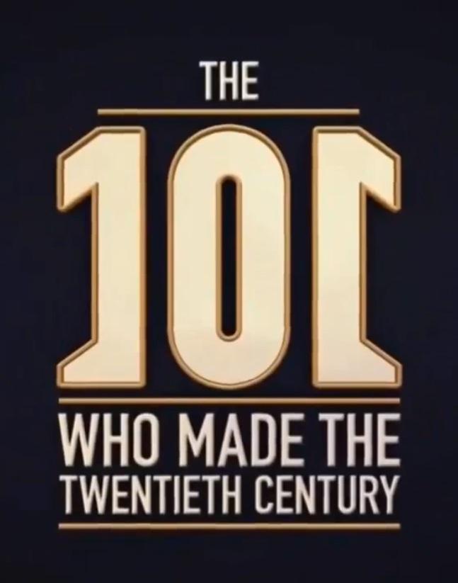 DÜNYAYI DEĞİŞTİREN 101 KİŞİ