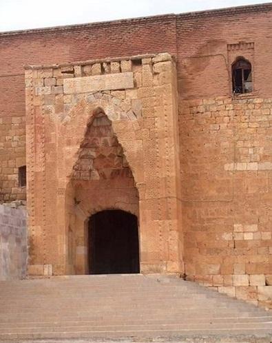 ASHABI KEHF