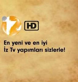 İZ TV BELGESELLERİ