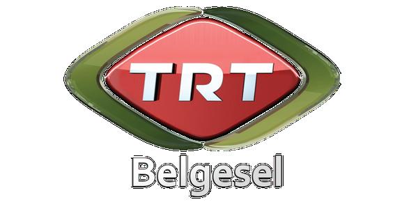 TRT BELGESEL Türkçe Belgeselleri
