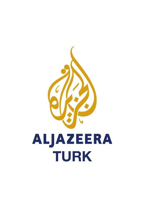 AL JAZEERA TÜRK BELGESELLERİ