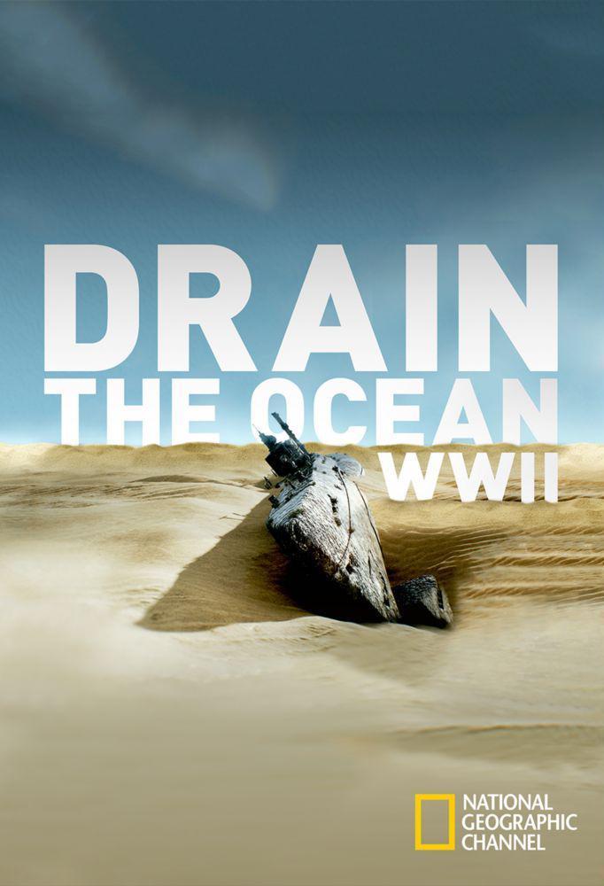 Titanik belgesel izle