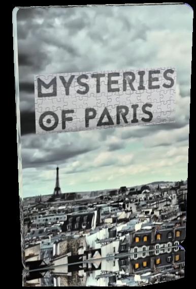 Zehirler Hadisesi belgesel izle